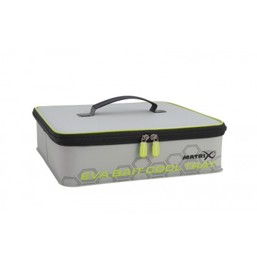 MATRIX EVA BAIT COOLER TRAY