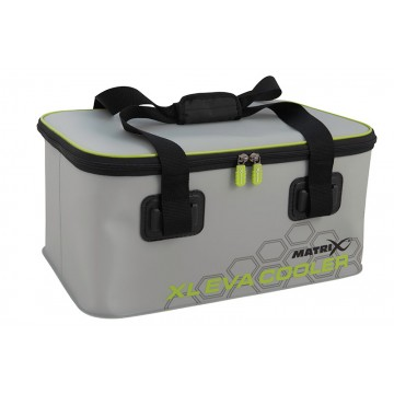 MATRIX XL EVA COOLER BAG