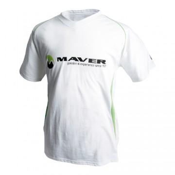 MAVER T-SHIRT TEAM SET EVO