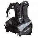Masterlift Sport 2