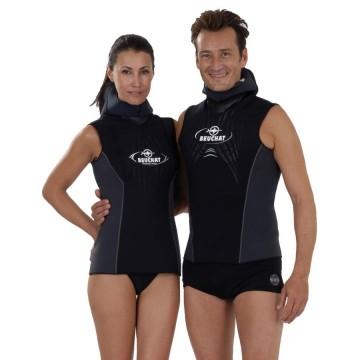 Sottomuta Focea Comfort 3 & Premium