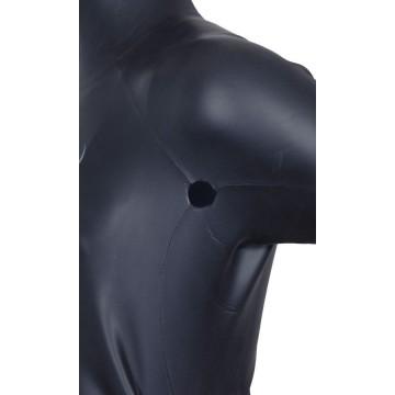 Marlin Elite 3,5 e 1,5 mm
