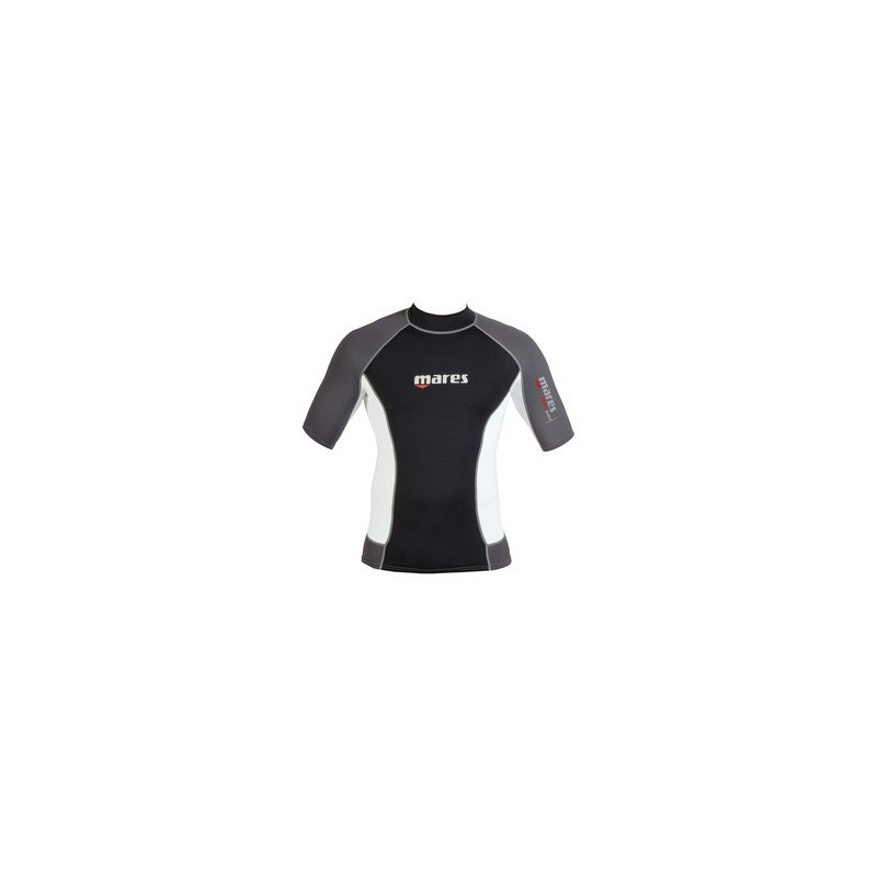 Thermo Guard 0.5 Short Sleeve