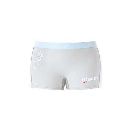 Thermo Guard 0.5 Shorts She Dives