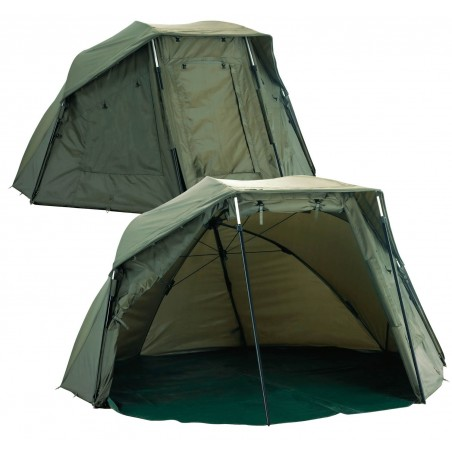 K-KARP EXCELLENCE BROLLY