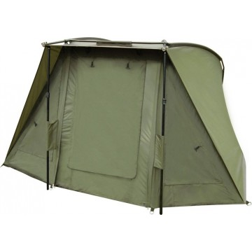 GLADIO ELEMENTS BIVVY