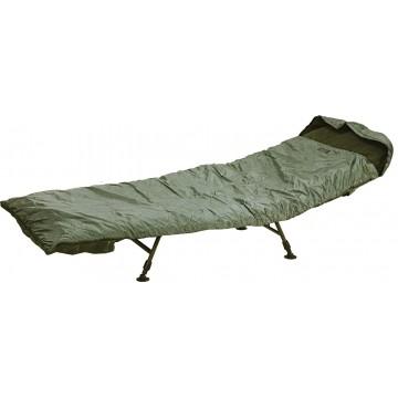 K-KARP BANDIT SLEEPING BAG