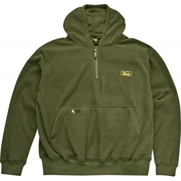XTR POLAR FLEECE