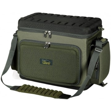 PIONEER HARD CARRYALL