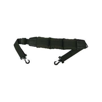 LUGGAGE & ACCESSORIES belt