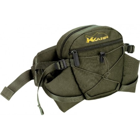 K-KARP WAIST BAG SMALL