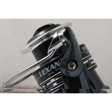 LEXAN - NEW 2015