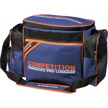 COMPETITION CARRYALL - NEW 2015