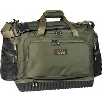 PATRIOT EVA 100LT CARRYALL - NEW 2015