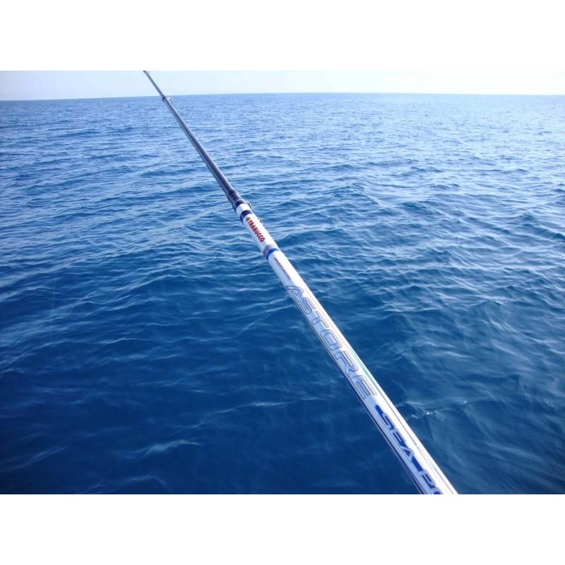 ASTORE SEA POWER STRONG