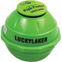 LUCKY FISH FINDER IOS/ANDROID - WIRELESS