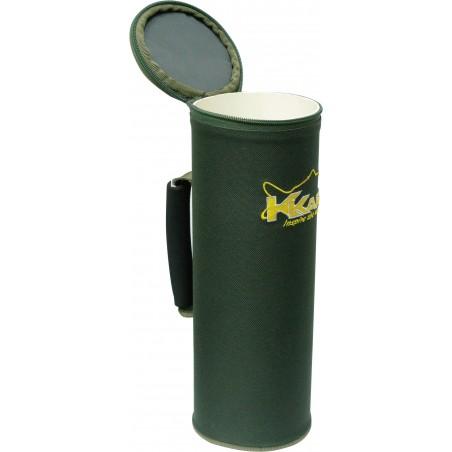 K-KARP TENT PEGS TUBE