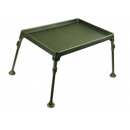 FOX  PESCA SESSION TABLE