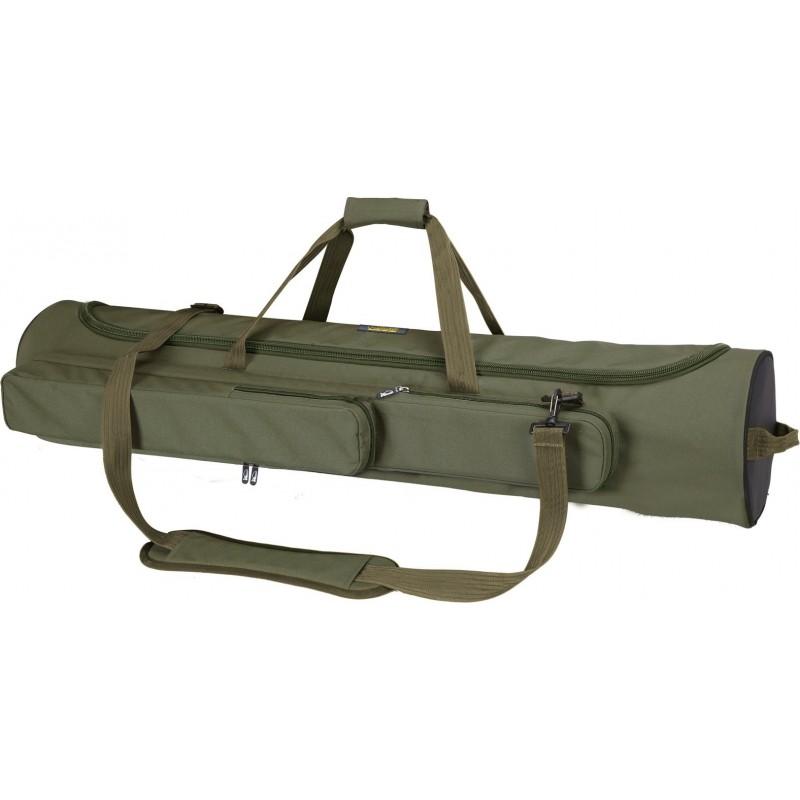 KKARP BIVVY BAG