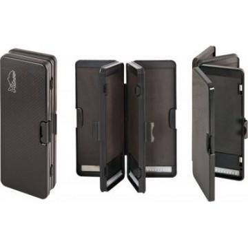 KKARP K-BOX UNIT BOX