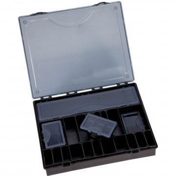 KKARP K-BOX UNITS PRO