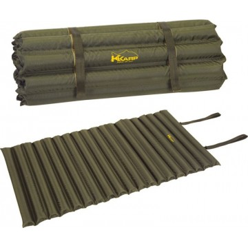 KKARP CRUSADER ROLL-UP MAT