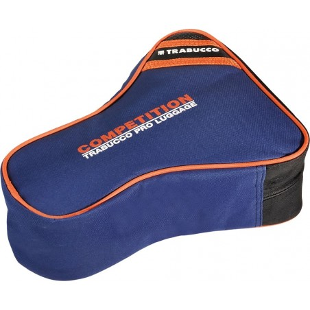 TRABUCCO COMPETITION CATTY BAG