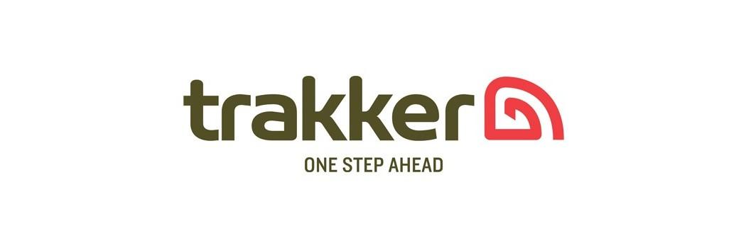 TRAKKER